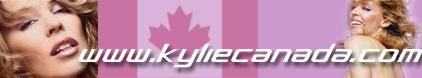 Kylie Minogue company